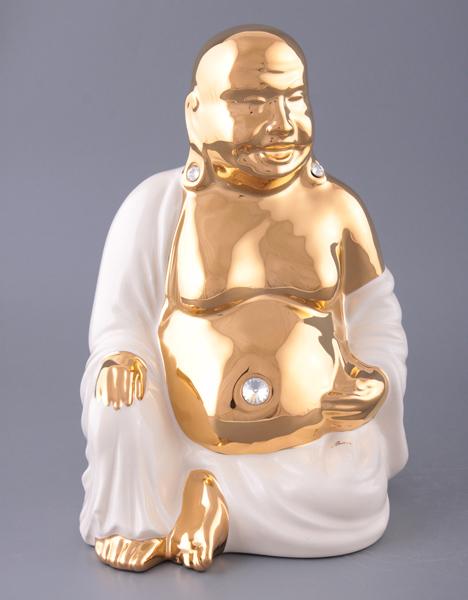 Статуэтки Будды в Минске