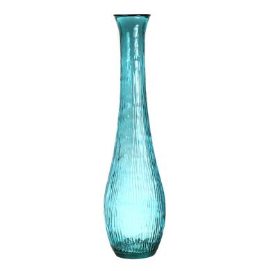Купить декоративную вазу напольную