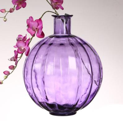 Декоративные вазы в минске